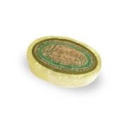 Kiyak Oatmeal Glycerin Soap 45ml
