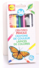 ALEX Toys - Artist Studio, Coloured Pencil Set, 283-36