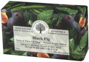 Wavertree & London Black Fig luxury soap