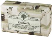 Wavertree & London Goatmilk luxury soap