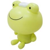 "[Bath toys] Pukaka ""frog"" HB-2370"