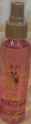 Beverly Hills Polo Club Sexy for Her Body Mist 160ml