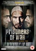 Prisoners of War: Series 2 [Region 2]