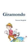 Giramondo [ITA]
