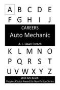 Careers: Auto Mechanic