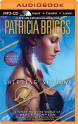Shifting Shadows [Audio]