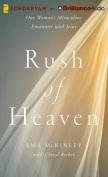 Rush of Heaven [Audio]