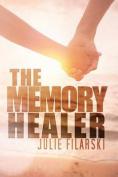 The Memory Healer