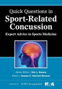 Quick Questions in Sport-Related Concussion