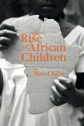 The Rise of African Children