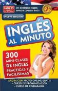 Inglas Al Minuto [Spanish]