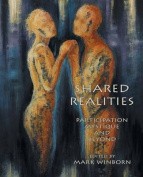 Shared Realities