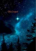 Die Cryper [GER]