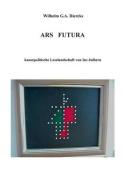 Ars Futura [GER]