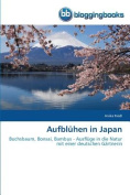 Aufbluhen in Japan [GER]