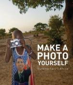 Make a Photo Yourself