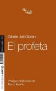 El Profeta [Spanish]
