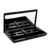 Mini Palette Compact Case, -