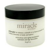 Miracle Worker Miraculous Anti-Aging Moisturizer, 56g/2oz