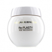 Re-Plasty Age Recovery Skin Soothing Repairing Cream, 50ml/1.76oz