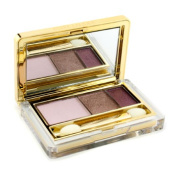 Estee Lauder Pure Colour Instant Intense Eyeshadow Trio, #08 Sterling Plums, 0ml