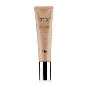 Diorskin Nude BB Creme Nude Glow Skin Perfecting Beauty Balm SPF 10 - # 002 (Fair), 30ml/1oz