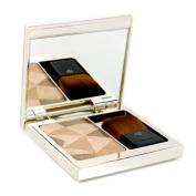 Luminizing Face Enhancer (Case + Refill) - # 13 Sand Beige, 10g/0.35oz