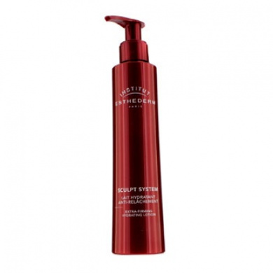 Sculpt System Extra-Firming Hydrating Lotion, 200ml/6.8oz