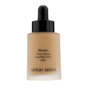Maestro Fusion Make Up Foundation SPF 15 - # 6, 30ml/1oz