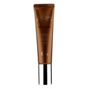 Diorskin Nude Tan BB Creme Healthy Glow Skin Perfecting Beauty Balm SPF 15 - # 002, 30ml/1oz