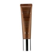 Diorskin Nude Tan BB Creme Healthy Glow Skin Perfecting Beauty Balm SPF 15 - # 001, 30ml/1oz