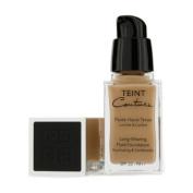 Teint Couture Long Wear Fluid Foundation SPF20 - # 6 Elegant Gold, 25ml/0.8oz