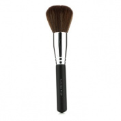 Tapered Face Brush, -