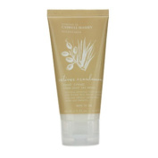 Vetiver & Cardamom Hand Cream, 75ml/2.5oz