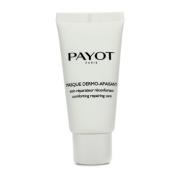 Sensi Expert Masque Dermo-Apaisant Comforting Repairing Care, 50ml/1.6oz