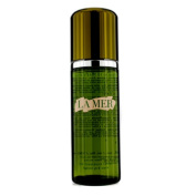 The Treatment Lotion, 150ml/5oz