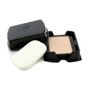 Vitalumiere Compact Douceur Lightweight Compact Makeup SPF 10 (Refill) - # 22 Beige Rose, 13g/0.45oz