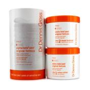 Alpha Beta Peel - Original Formula (For Sensitive Skin; Jar), 60 Treatments