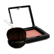 Ultraflesh Samurai Star 18 Karat Gold The Ultimate Blush - # Rose Gold Satin, 4.8g/0.17oz