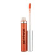 Lip Tint Gloss - Clearly Tango, 4.4ml/0.15oz