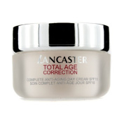 Total Age Correction Complete Anti-Aging Day Cream SPF 15, 50ml/1.7oz