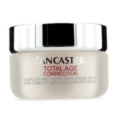 Total Age Correction Complete Anti-Aging Rich Day Cream SPF15, 50ml/1.7oz