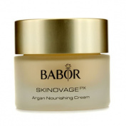 Skinovage PX Vita Balance Argan Nourishing Cream (For Dry Skin), 50ml/1.7oz