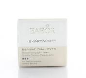 Skinovage PX Sensational Eyes Reactivating Eye Cream, 15ml/0.5oz