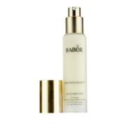 Skinovage PX Intensifier Firming Neck & Decollete Cream, 50ml/1.7oz