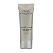 Cyclo System Youth Cream for Hands, 75ml/2.5oz