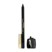Dessin Du Regard Waterproof Long Lasting Eye Pencil - No. 11 Intense Purple, 1.2g/0.04oz