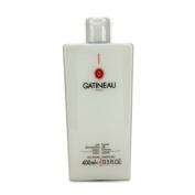 Gentle Silk Cleanser (For Sensitive Skin), 400ml/13.5oz