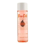 Bio-Oil (For Scars, Stretch Marks, Uneven Skin Tone, Aging & Dehydrated Skin), 125ml/4.2oz