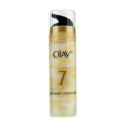 Total Effects 7 In One Moisturizer + Essence Duo, 40ml/1.33oz